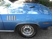 1971 Plymouth Barracuda 'Cuda thumbnail image 10