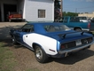 1971 Plymouth Barracuda 'Cuda thumbnail image 11