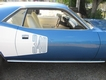 1971 Plymouth Barracuda 'Cuda thumbnail image 27