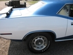 1971 Plymouth Barracuda 'Cuda thumbnail image 28