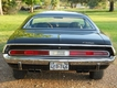 1970 Dodge Challenger   thumbnail image 04