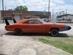 1970 Dodge Charger Daytona 500 thumbnail image 01