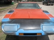 1970 Dodge Charger Daytona 500 thumbnail image 02