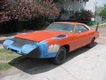 1970 Dodge Charger Daytona 500 thumbnail image 03