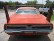 1970 Dodge Charger Daytona 500 thumbnail image 04