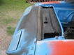 1970 Dodge Charger Daytona 500 thumbnail image 09