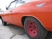 1970 Dodge Charger Daytona 500 thumbnail image 16