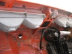 1970 Dodge Charger Daytona 500 thumbnail image 26