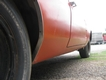 1970 Dodge Charger Daytona 500 thumbnail image 30