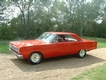 1966 Plymouth Belvedere   thumbnail image 01