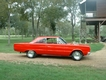 1966 Plymouth Belvedere   thumbnail image 02
