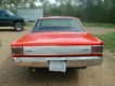 1966 Plymouth Belvedere   thumbnail image 04