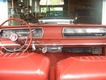 1966 Plymouth Belvedere   thumbnail image 05