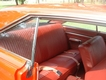 1966 Plymouth Belvedere   thumbnail image 06