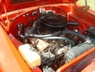 1966 Plymouth Belvedere   thumbnail image 07