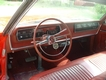 1966 Plymouth Belvedere   thumbnail image 08