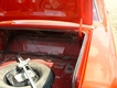 1966 Plymouth Belvedere   thumbnail image 09