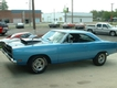 1969 Plymouth Satellite   thumbnail image 01