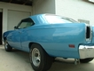1969 Plymouth Satellite   thumbnail image 02
