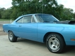 1969 Plymouth Satellite   thumbnail image 05