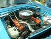 1969 Plymouth Satellite   thumbnail image 08