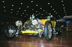1923 Ford T-Bucket   thumbnail image 08