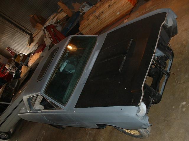 Dodge Dart - 1967 Dodge Dart - 1967 Dodge