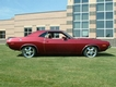 1974 Dodge Challenger   thumbnail image 01