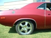 1974 Dodge Challenger   thumbnail image 03