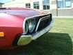 1974 Dodge Challenger   thumbnail image 04