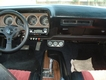 1974 Dodge Challenger   thumbnail image 05