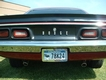 1974 Dodge Challenger   thumbnail image 08