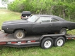 1968 Dodge Charger RT thumbnail image 01