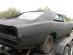 1968 Dodge Charger RT thumbnail image 15