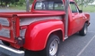1978 Dodge Lil Red Express   thumbnail image 09