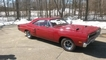 1969 Dodge Superbee   thumbnail image 11