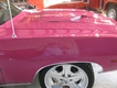 1970 Plymouth Barracuda Convertible thumbnail image 13