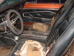 1970 Dodge Charger   thumbnail image 07