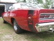 1969 Dodge Superbee   thumbnail image 07
