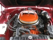 1969 Dodge Superbee   thumbnail image 23