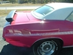 1970 Plymouth Barracuda   thumbnail image 06
