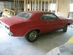1972 Dodge Challenger   thumbnail image 02