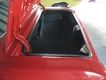 1972 Dodge Challenger   thumbnail image 12