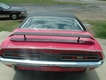 1971 Dodge Challenger   thumbnail image 04
