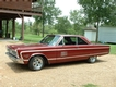 1966 Plymouth Sport Fury   thumbnail image 01