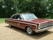 1966 Plymouth Sport Fury   thumbnail image 03