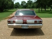1966 Plymouth Sport Fury   thumbnail image 04