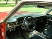 1966 Plymouth Sport Fury   thumbnail image 07
