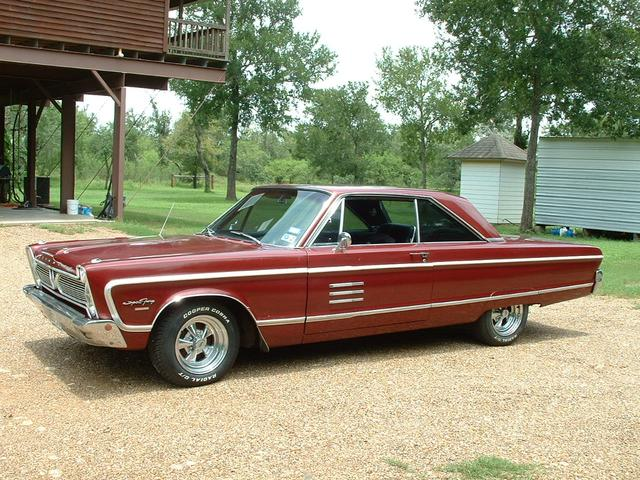 1966 plymouth sport fury for sale in cuero tx from lucas. Black Bedroom Furniture Sets. Home Design Ideas