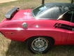1971 Dodge Challenger   thumbnail image 07